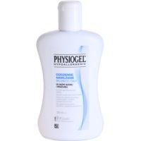 hydratační tělový balzám pro suchou a citlivou pokožku