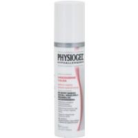 beruhigende Creme für sehr trockene und empfindliche Haut mit Neigung zu Rötungen