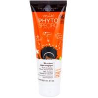 Phyto Specific Child Care creme de cabelo creme de cabelo  para fácil penteado de cabelo