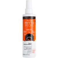 Phyto Specific Child Care Spray For Easy Combing