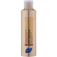 intenzivní vyživující šampon na suché vlasy