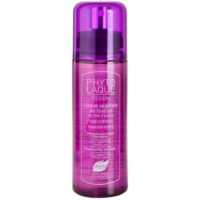 Hair Spray Strong Firming