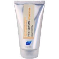 hydratační kondicionér pro normální až suché vlasy