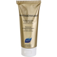 Balm For Unruly Hair