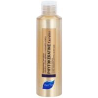 obnovitveni šampon za zelo poškodovane in krhke lase