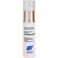 Restructuring Serum For Hair Ends