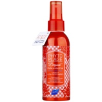 Phyto PhytoPlage huile protectrice solaire cheveux