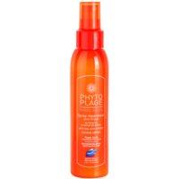 After Sun Spray For Damaged Hair