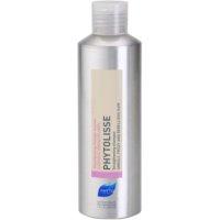stärkendes Shampoo für normales und wirderstandsfähiges Haar