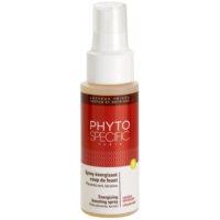 tonic spray pentru par si scalp