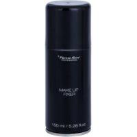 make-up fixáló spray vízálló