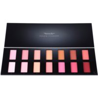 paleta de blushes