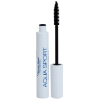 mascara waterproof cu keratina