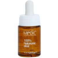 elixir 100% ácido hialurónico