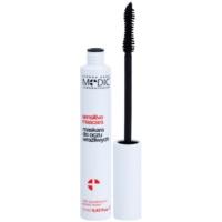 Mascara nit Keratin für empfindliche Augen