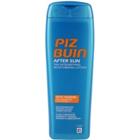 Piz Buin After Sun Moisturizing After - Sun Lotion
