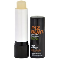 Piz Buin Lipstick Lip Balm SPF 30