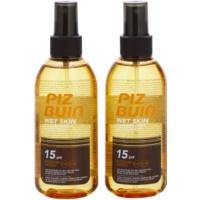 Piz Buin Wet Skin козметичен пакет  II.