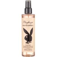 Body Spray for Women