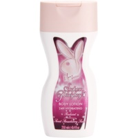 leche corporal para mujer 250 ml