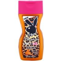 Duschgel für Damen 250 ml