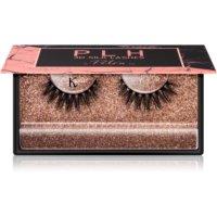 PLH Beauty 3D Silk Lashes Kappa künstliche Wimpern