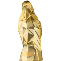 Police Icon Gold eau de parfum férfiaknak 125 ml