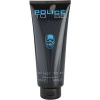 Shower Gel for Men  (Unboxed)