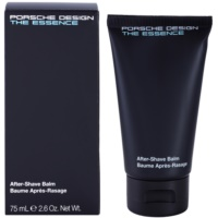 After Shave Balm for Men 75 ml