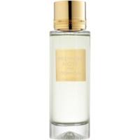 Premiere Note Cedar Atlas parfumska voda uniseks