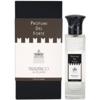 Profumi Del Forte Tirrenico eau de parfum unisex