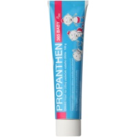 Propanthen 365 Baby creme protetor contra a irritação das fraldas com efeito regenerador