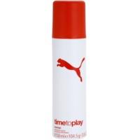 deodorant Spray para mulheres 150 ml