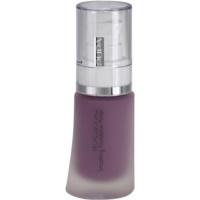 Makeup Primer for Olive Skin Tones
