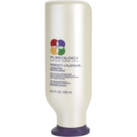 Conditioner For Blondes And Highlighted Hair