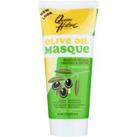 maska pro velmi suchou pleť
