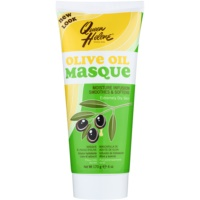 Mask For Very Dry Skin