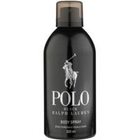 spray de corpo para homens 300 ml