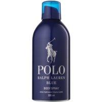 Deo-Spray für Herren 300 ml
