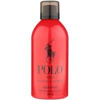 testápoló spray férfiaknak 300 ml