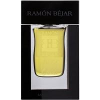 parfémovaná voda unisex 75 ml