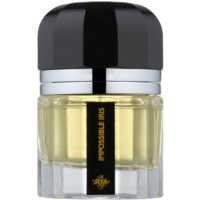 Ramon Monegal Impossible Iris Eau de Parfum unissexo