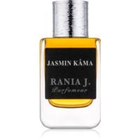 Rania J. Jasmin Kama parfémovaná voda pre ženy