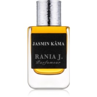 Rania J. Jasmin Kama eau de parfum pour femme