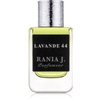 Rania J. Lavande 44 parfémovaná voda unisex