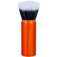 Real Techniques Original Collection Base Bronzer Brush
