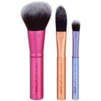 Cosmetic Set Set II.