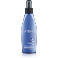 Redken Extreme Haarkur für beschädigtes, chemisch behandeltes Haar
