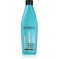 Redken High Rise Volume Shampoo für Volumen