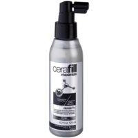 Haarkur für die Stärkung der Haardichte mit einem sichtbaren und schnellen Effekt